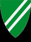 Nittedal_kommune