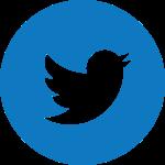 TwitterIkon